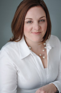 Tammy Martin, Marketing Consultant