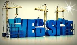 website tips