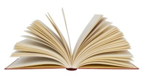 Four Book Promotion Techniques for Authors