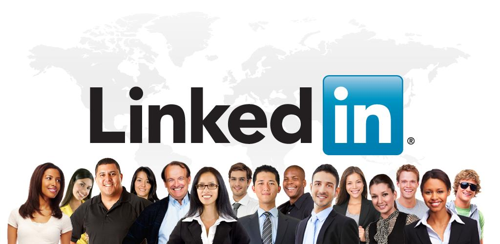Six Tips on How to Build Your Business on Linked In