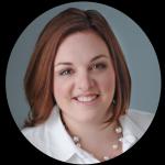 Tammy Martin, Facebook Advertising Consultant
