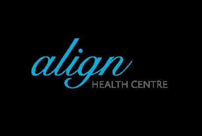 AlignHealthCentre-Logo