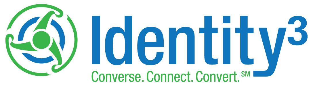Identity3_logo