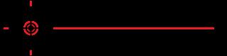 Marksman_Final-Logo