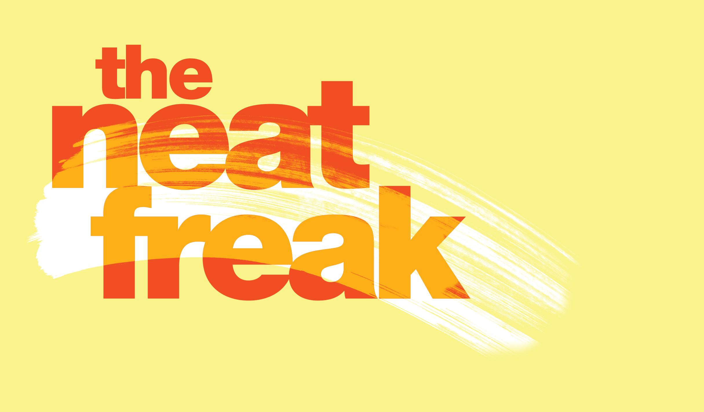 NeatFreak_logo no hand