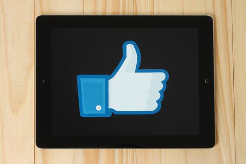 Facebook Advertising Essentials