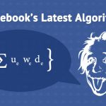 5 Non-Hacky Ways to Navigate the Change in the Facebook Algorithm
