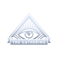 Insights & Reflections from The Gathering Marketing Conference, 2018