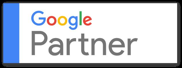 Google Partner Ad Agency