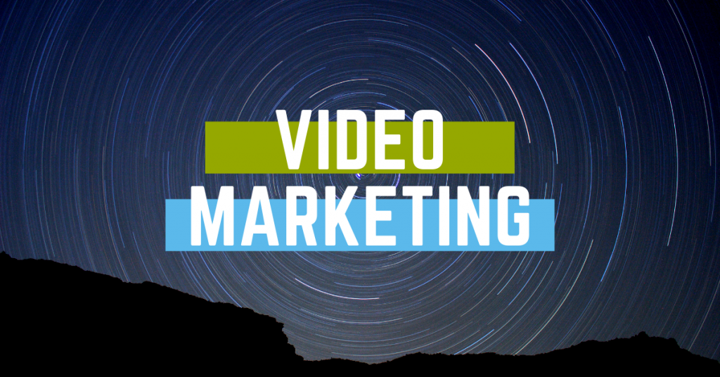 Video Marketing Tips & Strategy For Your Business