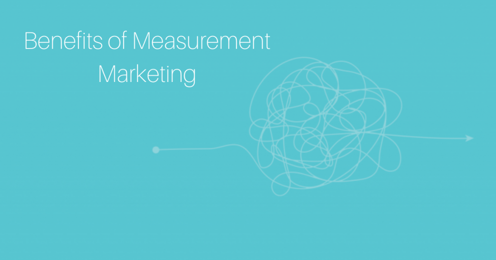 Made to Measure Marketing Dashboards